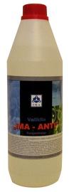 Koncentruotas antipelėsinis skystis Ima, 1 l