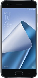 Asus ZenFone 4 ZE554KL 64GB Dual Midnight Black