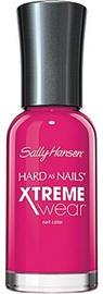 Sally Hansen Hard As Nails Xtreme Wear Nail Color 11.8ml 320