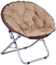 Turistinė kėdė NHM1029-2