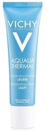 Vichy Aqualia Thermal Light Rehydrating Cream 30ml