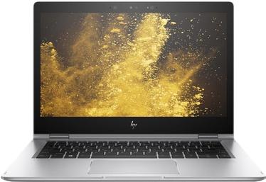 Nešiojamas kompiuteris HP Elitebook x360 1030 G2 Z2W16EA#B1R