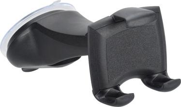 "Hama ""Smart Grip 2"" Smartphone Holder"