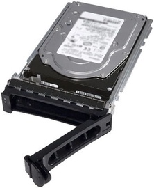 """Dell 600GB 15000RPM SAS 2.5""""400-ATIN"""