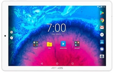 Archos Core 101 3G V2 10.1 32GB Red