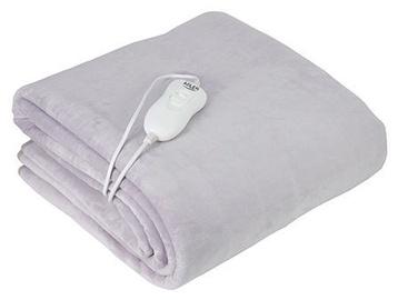 Греющее одеяло Adler AD 7425 Electric Blanket