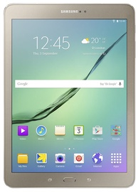 Samsung T713 Galaxy Tab S2 (2016) 8.0 32GB WiFi Gold