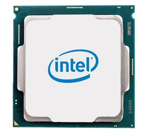 Intel® Celeron® G4900 3.10GHz 2MB Box BX80684G4900