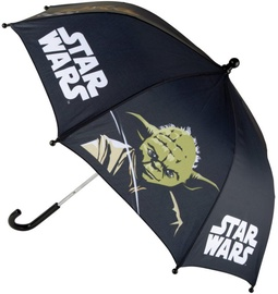 Disney Star Wars Umbrella