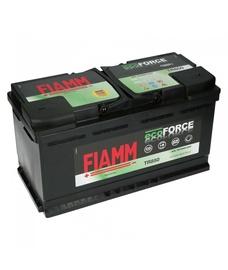 Аккумулятор Fiamm, 12 В, 95 Ач, 850 а