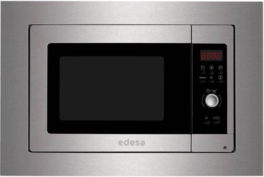 Встроенная микроволновая печь Edesa EMW-2320-I X