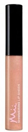 Mii Shimmering Lip Sheen 9ml 01