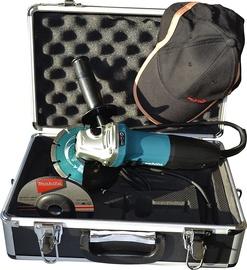 Slīpēšanas ierīce Makita Angle GA5030RSP1