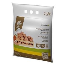 Mēslojums kartupeļiem Baltic Agro, 7,5kg