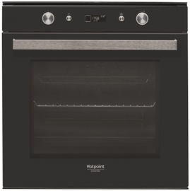 Hotpoint Ariston FI7861SHBLHA