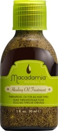 Macadamia Natural Oil Healing Oil Treatmen 30ml