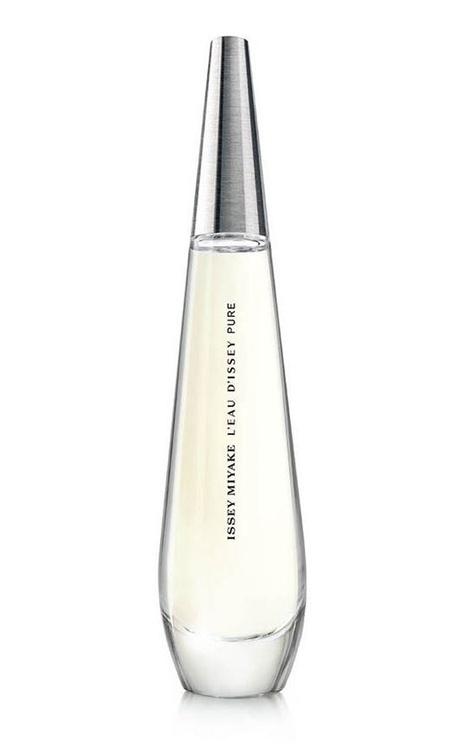 Kvepalai Issey Miyake L´Eau D´Issey Pure 90ml EDP