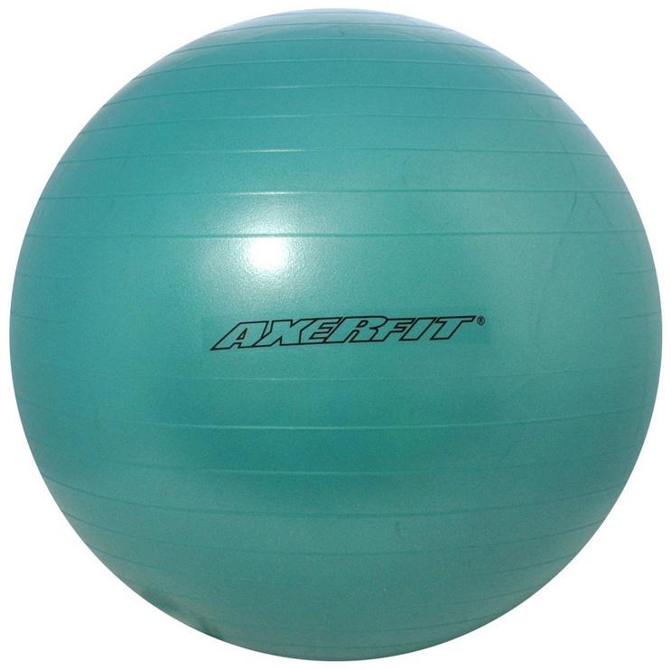 Axer Sport Anti Burst Gym Ball 65cm Sea