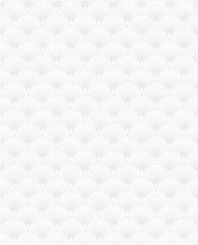 Viniliniai tapetai 101365