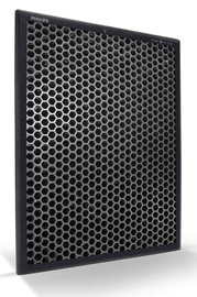 Philips FY5182/30 NanoProtect Filter For Air Purifier