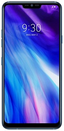 LG G7 ThinQ 4/64GB Blue