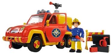Simba Fireman Sam Venus 9257656038