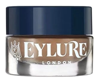 Eylure Brow Pomade 6g Blonde