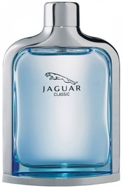 Jaguar New Classic 100ml EDT
