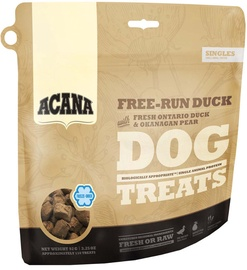 Acana Free-Run Duck Dog Treats 35g