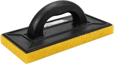 Vorel Plastering Trowel 06540 130x270mm