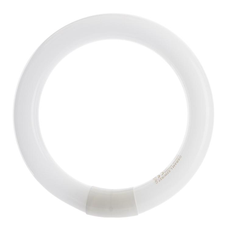 Osram Lumilux T9C Lamp 22W G10q