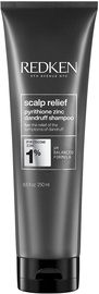 Šampoon Redken Scalp Relief, 250 ml