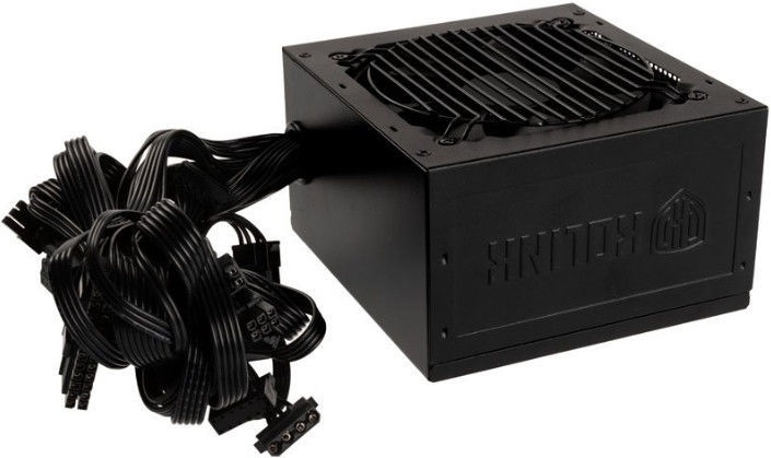 Kolink KL Series PSU 600W