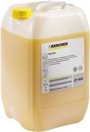 Karcher CP 950 Top Care Wax 20l