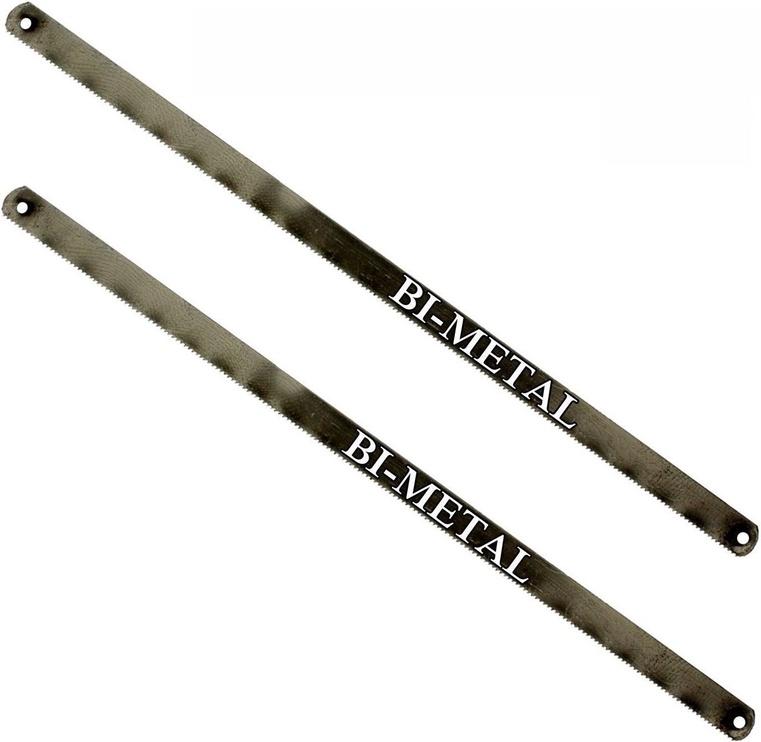 Beast Bi-Metal Saw Blade 300mm 2pcs