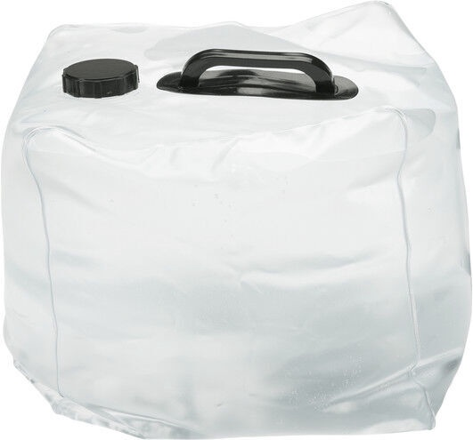 Kõrgsurvepesur Gardena AquaClean 24/18V P4A Premium Set