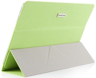 Modecom Universal Case For Tablet 10.1'' Green