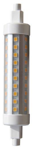Leduro LED Lamp R7S 10W