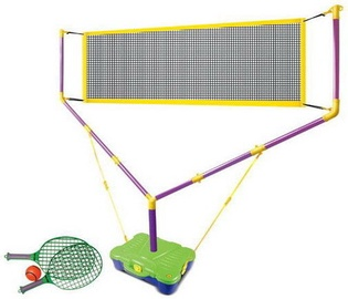 KingSport Tennis Set 0810S217
