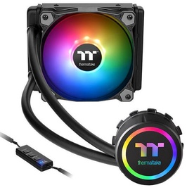 Thermaltake Water 3.0 120 ARGB Sync Edition
