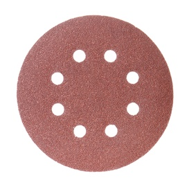 Šlifavimo diskas Vagner SDH 108.21, K100, Ø125 mm, 5 vnt.
