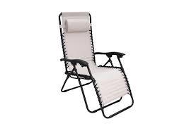 Atpūtas krēsls Mallorca, gaiši pelēks