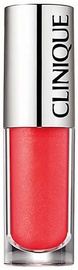 Clinique Pop Splash Lip Gloss + Hydration 4.3ml 12