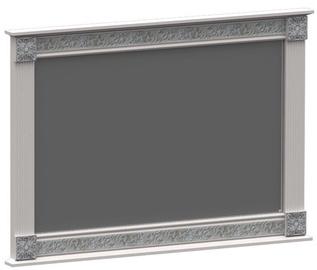 MN Mirror 3H-100 102x70cm
