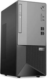 Lenovo V50t 11ED003JPB