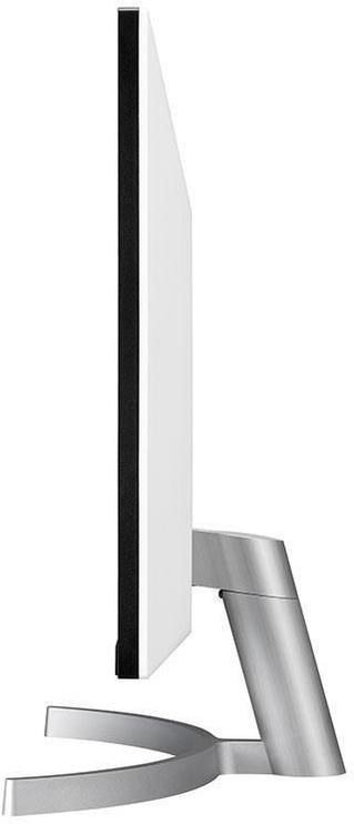"Monitorius LG 27UL600-W, 27"", 5 ms"
