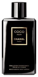 Chanel Coco Noir 200ml Body Lotion