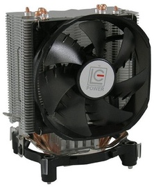 LC-Power CPU Cooler 100mm LC-CC-100