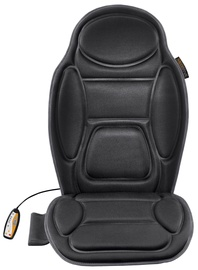 Medisana Massage Seat Cover MCH