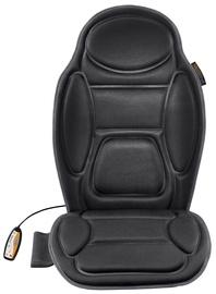 Medisana Massage Seat Cover MCH
